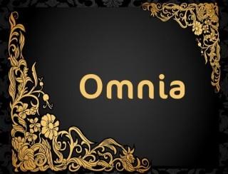 Omnia name meaning.jpg