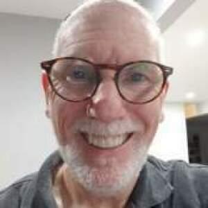Philip Setnik