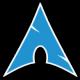 Arch Linux (unoffici