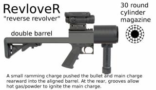 RevloveR.jpg