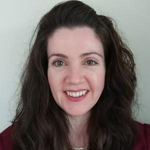 Karin Curran