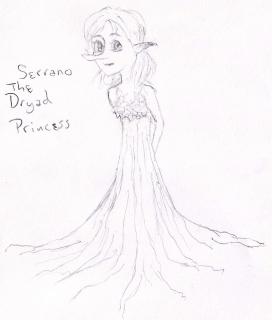 Serrano01crop(1).jpg