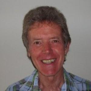 Roy Gardiner