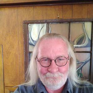 Dean Barnett