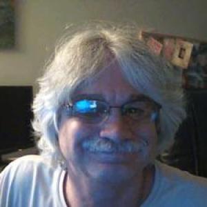 Tom Wroblewski