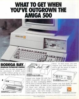 CaliforniaAccess_1991-03.jpg