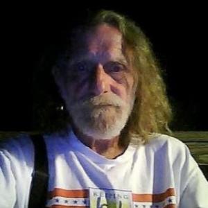 john1950@pluspora.com