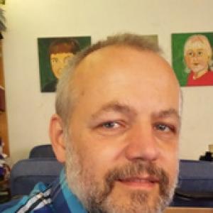 Jens E. Nyborg