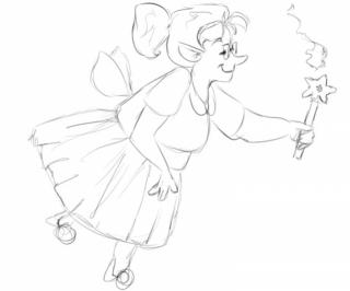 fairy20181218.jpg