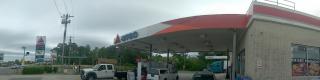 IMG_20190429_152027120New Thornburg Citgo panorama.adj.jpg