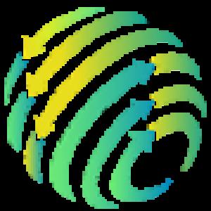 iveda logo.png