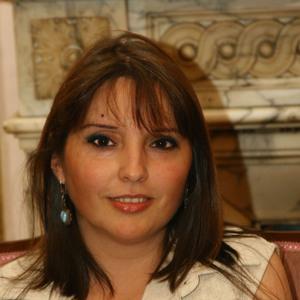 Doina Balanescu