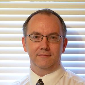 Michael J. Coffey