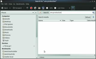 Screenshot at 2019-04-17 10-36-02.Caja searching.png