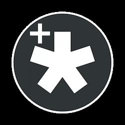 pluspora-logo-neg-250x250b.png