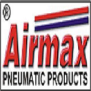 Airmax Pneumatic