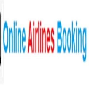 onlineairlinesbooking