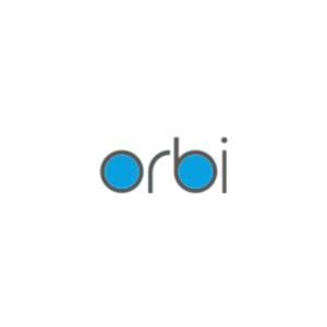 Orbi Log