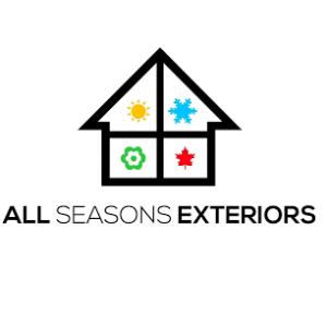 All Seasons Exteriors