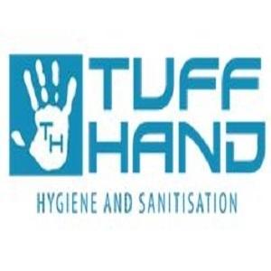 Tuff Hand