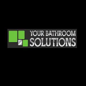 yourbathroomrn