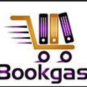 Bookgasm