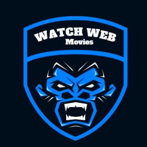 watch web movies.