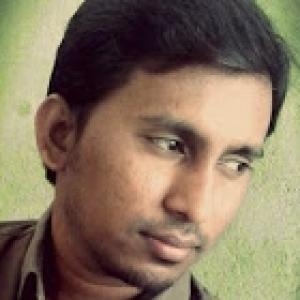Jackprabha
