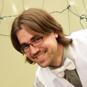 David Pflug