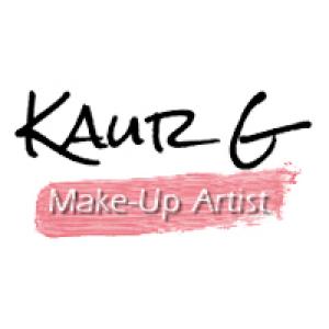 Kaur G - Makeup Artist Brampton