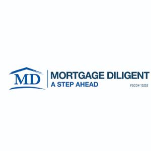 Mortgage Diligent