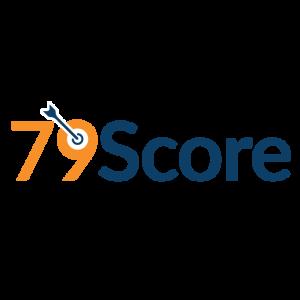 79Score.com