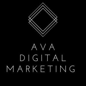 AVA Digital Marketing