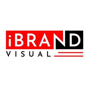 iBRANDvisual