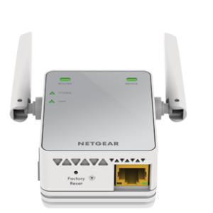 Netgear extender setup| Myeifiext.net|192.168.1.250
