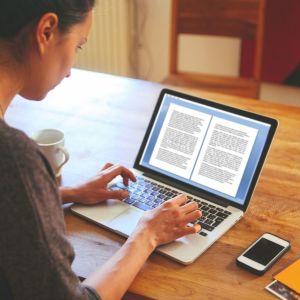 Free Essay Sample Paperwall101
