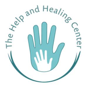 Help and Healing Center