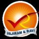 Vajiram Ravi