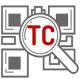 Tinder Plus APK Mod Download