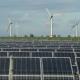 Linked Solar - Solar Panels Melbourne