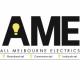 Industrial Electrical Contractors Melbourne