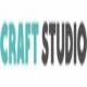 Craftstudio Dubai