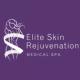 Elite Skin Rejuvenation