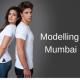Modelling Mumbai
